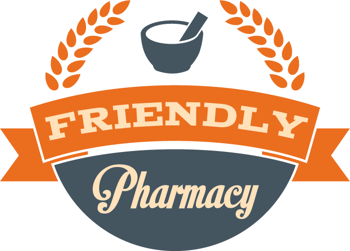 Friendly Pharmacy