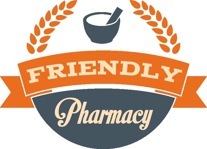 Friendly Pharmacy